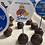 Thumbnail: Chocolate Truffles