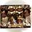 Thumbnail: Extra Large Chocolate Gift Box
