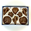Thumbnail: Mother's day Chocolates