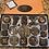 Thumbnail: Large Chocolate Gift Box
