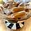 Thumbnail: Soft & Creamy Caramels