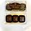 Thumbnail: Small Chocolate Gift Box