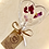 Thumbnail: Edible flower lollipop