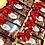 Thumbnail: Peppermint Bark