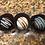 Thumbnail: Chocolate Favors-1 dozen