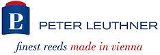 Peter Leuthner Clarinet Reeds