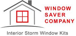 Window Savers Magnetic Interior Storm Windows