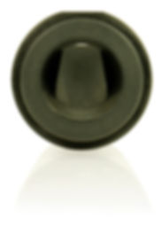 Behn SONO clarinet mouthpieces are CNC-machined and designed for advanced students and professionals.