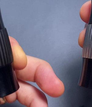 EVO™ Haptic Bb/A Adjustable Barrel (Special Introductory Sale)