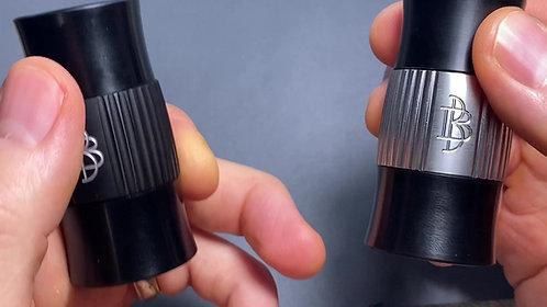 EVO™ Haptic Bb/A Adjustable Barrel (Special Pre-sale)
