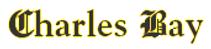 Charles Bay clarinet ligatures