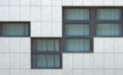 Window Saver - DIY Magnetic Interior Storm Window - Modern