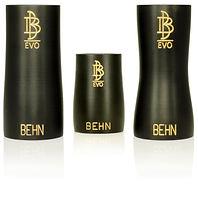 Behn EVO Clarinet Barrels - made of rod rubber