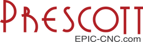PRESCOTT logo.png