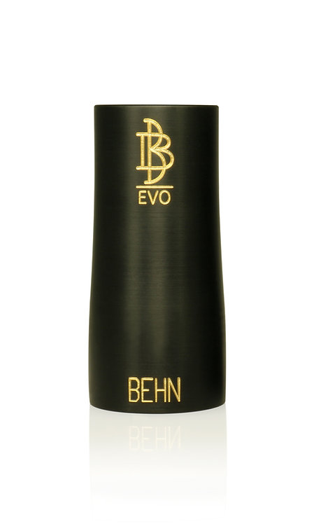 "EVO™ Bb/A ""Classic"" Clarinet Barrel"
