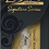 Thumbnail: Légère Signature Series Reed (Tenor Saxophone)