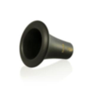 Behn EVO clarinet bell