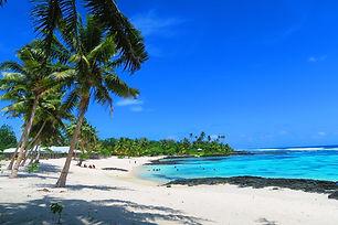 Matareva-Beach-Samoa.jpg
