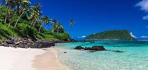 lalomanu beach.jpg