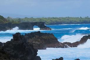 Rugged-Beach-Savaii-Samoa-arch.jpg