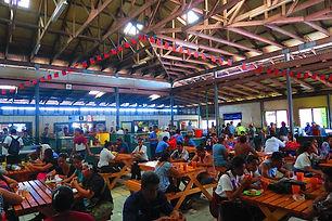 Apia-flea-market-food-court-samoa.jpg