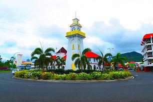 Apia-clock-tower-Samoa.jpg