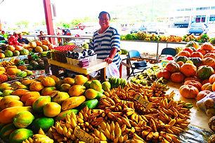 Maketi-Fou-Apia-food-market-Samoa-4.jpg