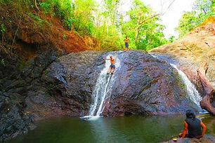 Papaseea-Sliding-Rocks-Samoa.jpg