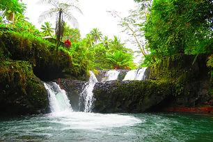 Togitogiga-Waterfall-Samoa.jpg