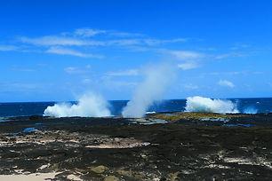 Alofaaga-Blowholes-Savaii-Samoa (1).jpg