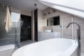 Bad-Umbau, Badezimmer umbauen
