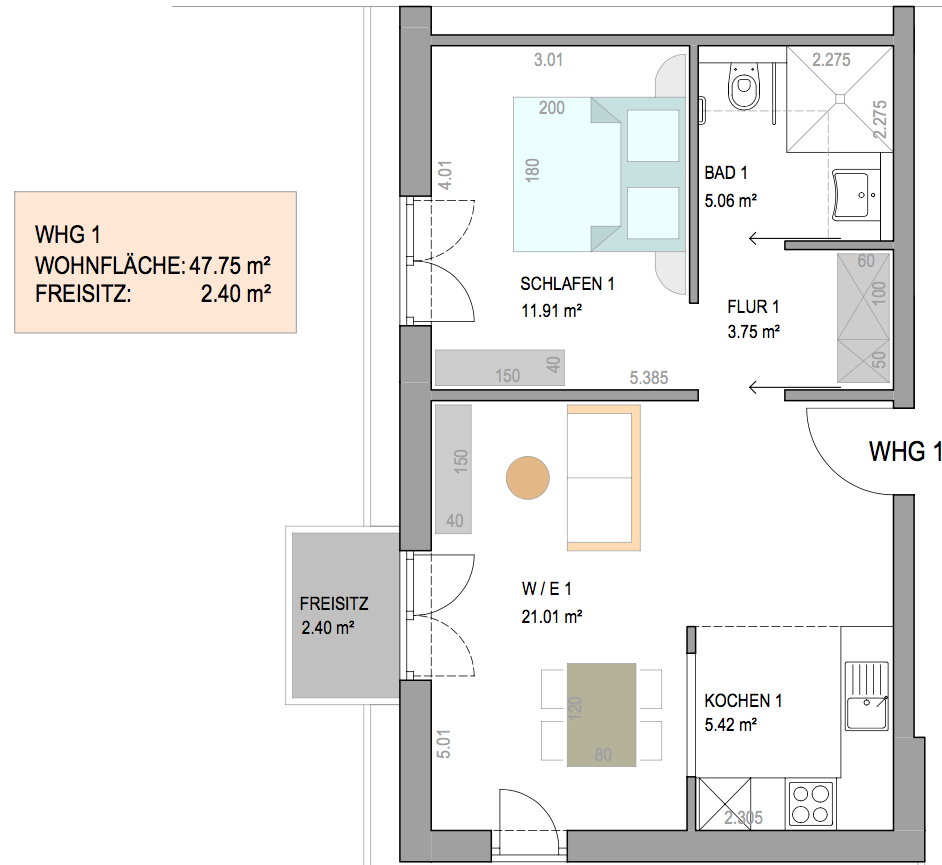 Appartement_Plus_WG