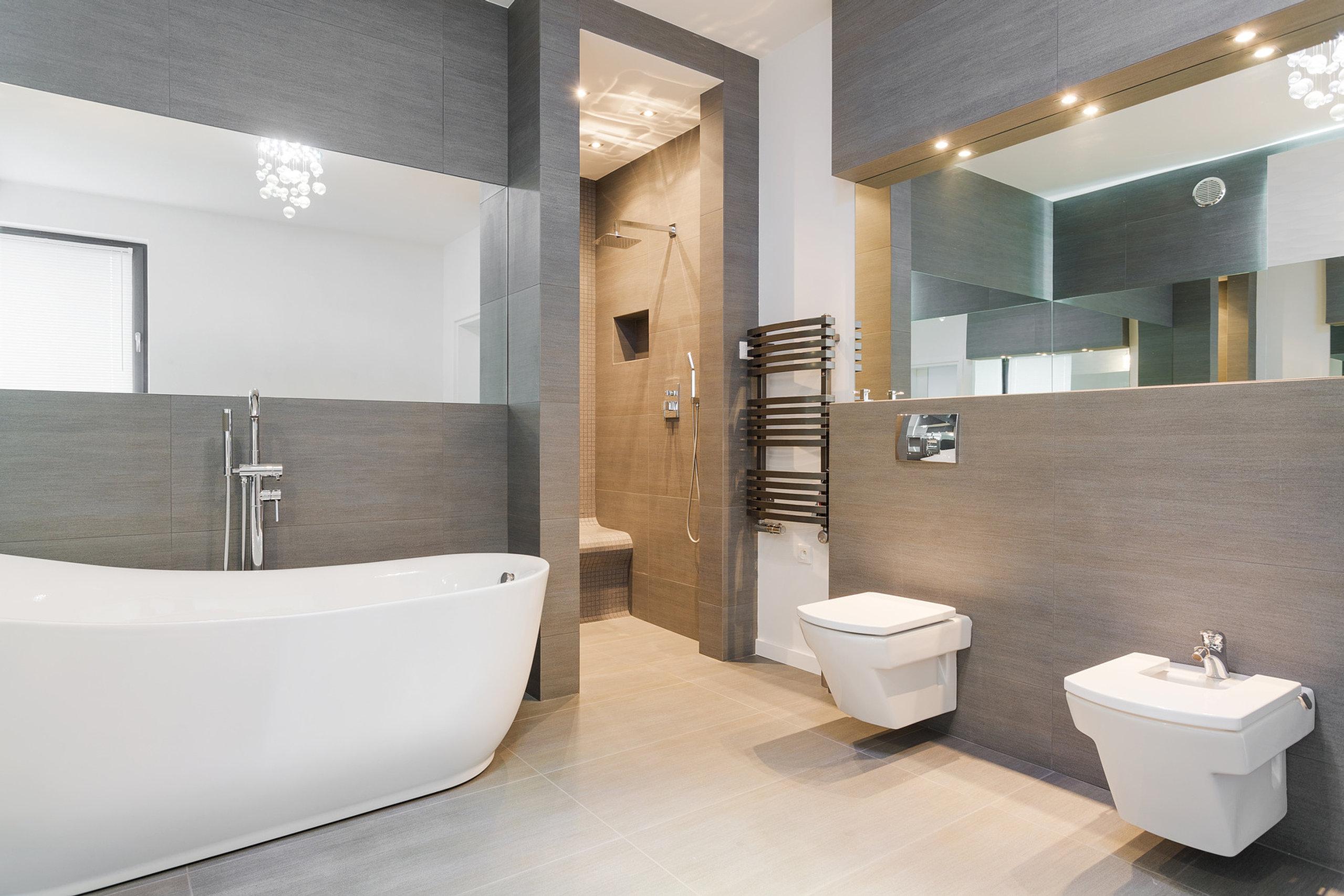 badezimmer sanieren | jtleigh - hausgestaltung ideen