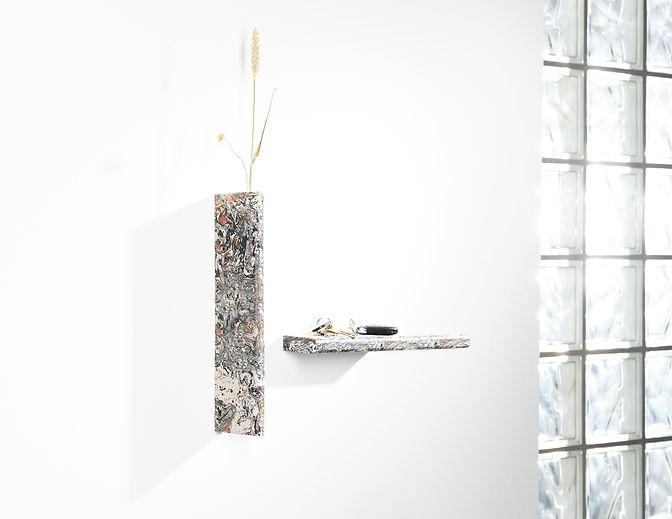 Kunst-S-1201217710-wasteplate-klein.jpg
