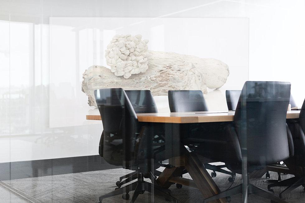 office-1-klein.jpg