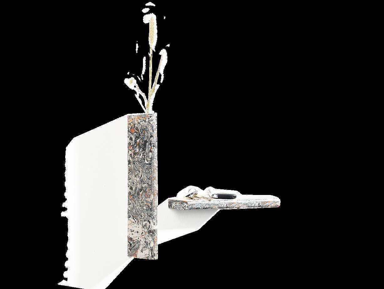 Kunst-S-1201217710-wasteplate-klein-deff