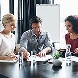 Profesionales, Individuos, Líderes, Liderazgo, Empendedores, Emprendimiento