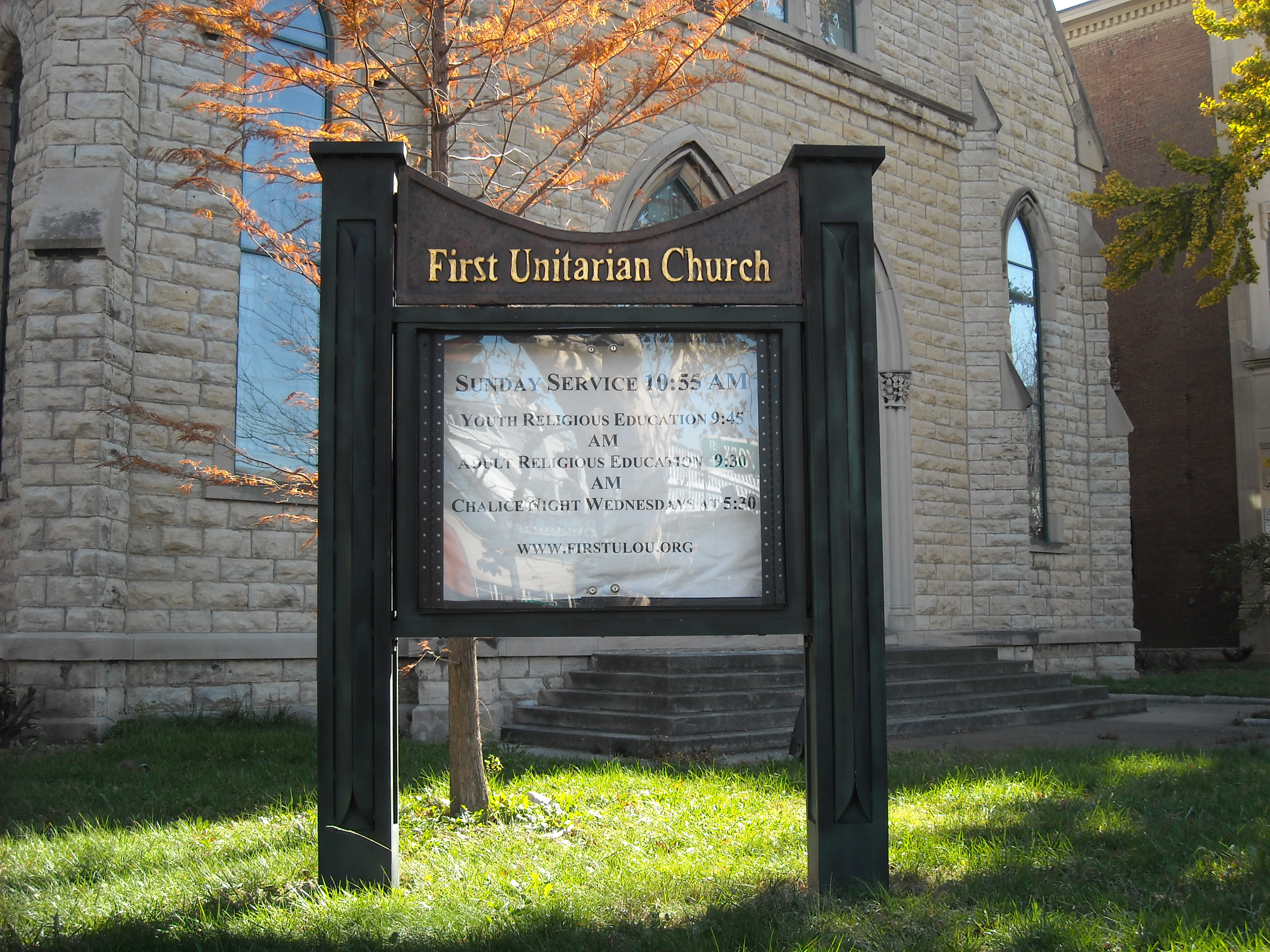 kaviar forge sign church
