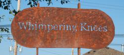 kaviar forge sign