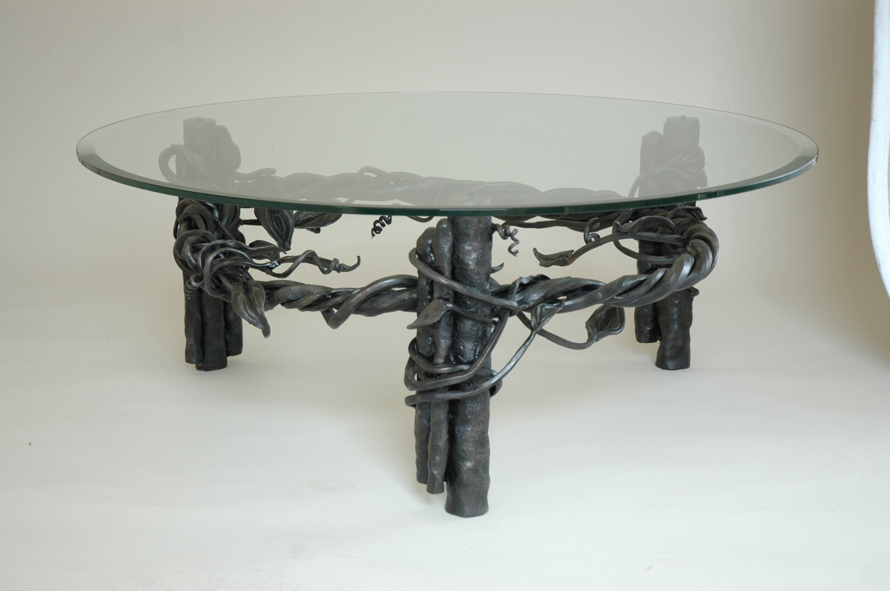 Vine Coffee Table