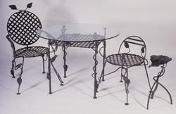 kaviar forge furniture