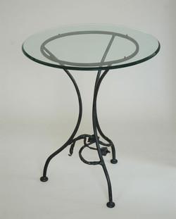 kaviar forge table cafe