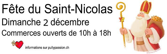 St Nicolas jpg.png