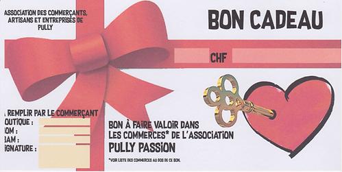 Bon cadeaux Pully Passion - EX.png