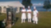 Les marmitons du terroir.png