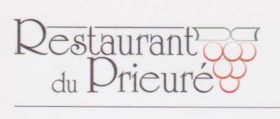 Logo_Prieuré