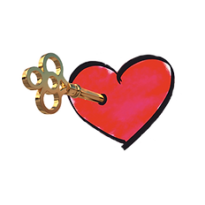 Logo Pully Passion transparent.png