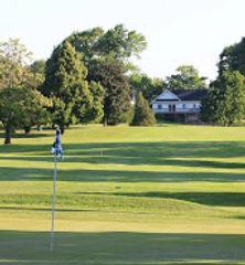 The Fields Golf Course.jpg
