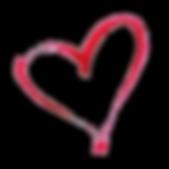 PSGC LOVE LOGO Trans Background.png