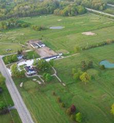 The Fields Golf Course 2.jpg